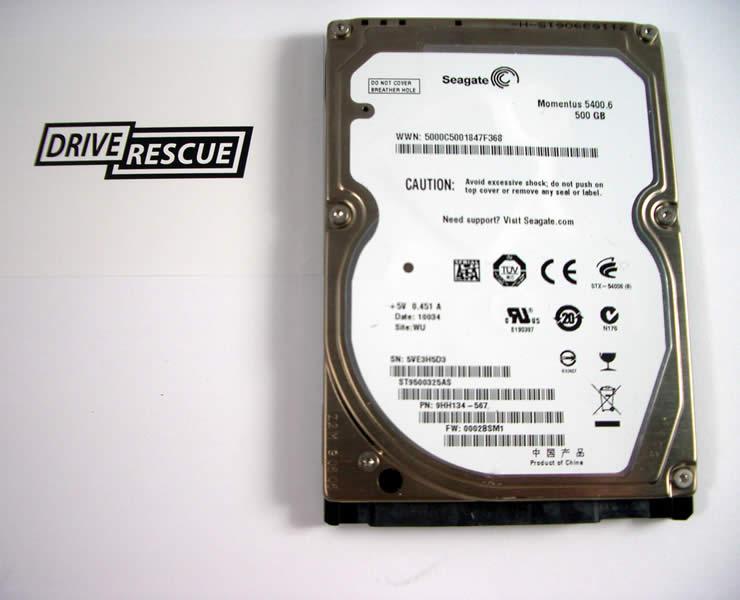 fix broken hard drive dublin ireland external hard drive